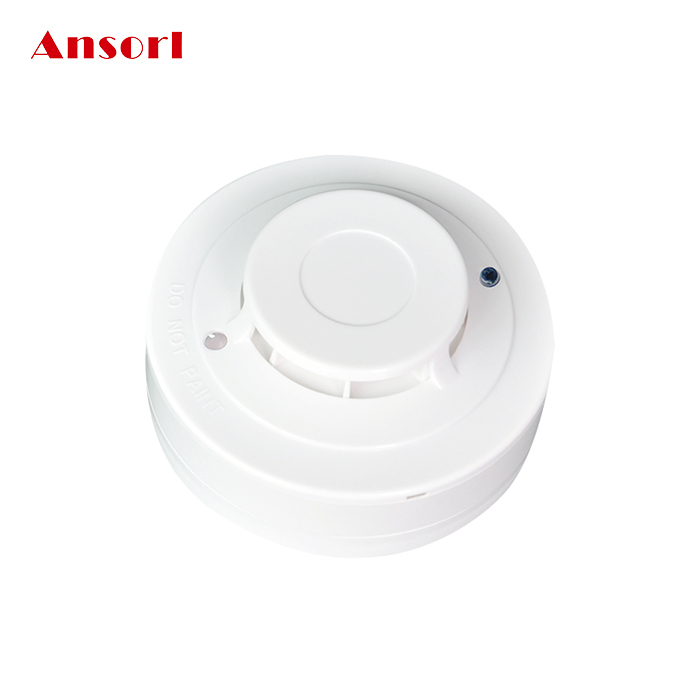 Conventional Heat Detector AS-HD105