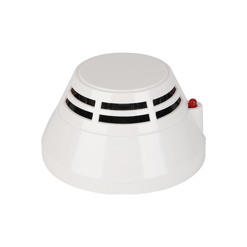 ASD102 Addressable Smoke Detector