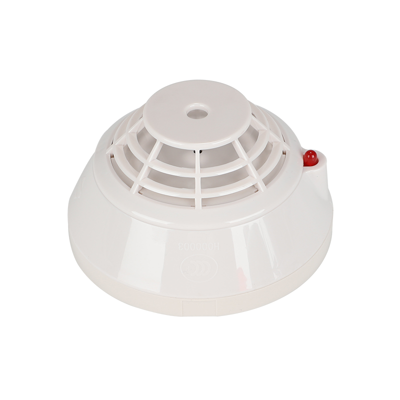 AHD105 Addressable Heat Detector